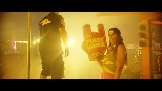 System of Loudness Vs. D-Playerz & T-Contact - Funk Love (Hardstyle) | HQ Videoclip