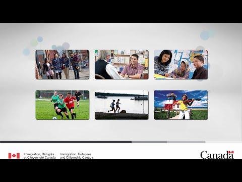 Immigration francophone au Canada : collectivités hors Québec (4)