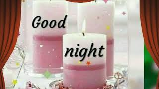 Good Night tamil song 125