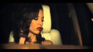 Sol Barrett - Untouchable