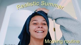 realistic morning routine 2019 Videos - 9tube tv