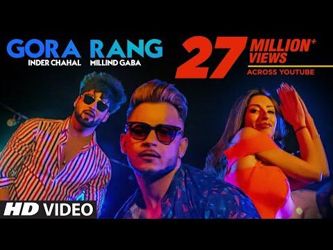 Xxx Mp4 Gora Rang Inder Chahal Millind Gaba Rajat Nagpal Nirmaan Shabby Latest Punjabi Songs 2019 3gp Sex