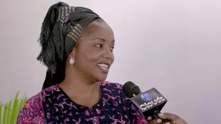Christina Shusho Aeleza Kuhusu Alikiba | Atoa Maoni Goodluck Gozbert Kuimba Fiesta