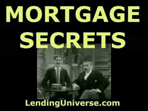 Commercial Mortgage Loans in NEW ORLEANS, LOUISIANA