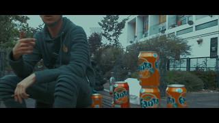 Ard Adz - Fanta | @ArdAdz | Link Up TV