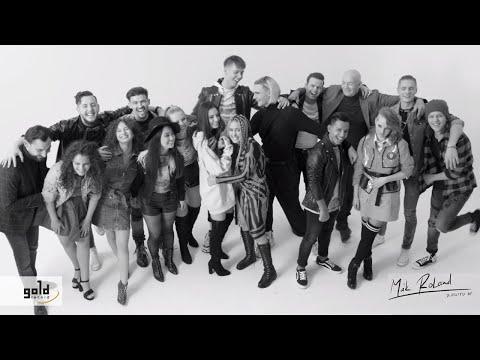 Xxx Mp4 X Faktor 2019 TOP12 Közös Dal – Nem Elég Official Music Video 3gp Sex