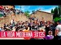 La Vida Moderna 3x135Una Nueva Comunidad