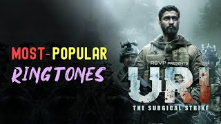 uri mass helicopter ringtone mp3 download