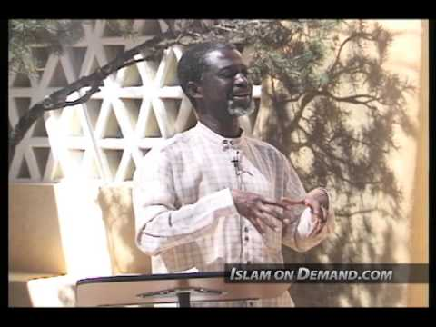 The Development of Islamic Learning in India - Sulayman Nyang