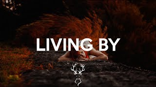 Flyke - Living By