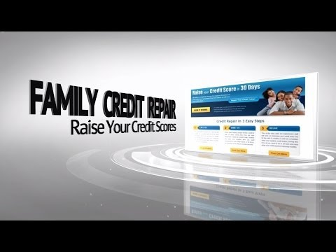 How To Keep Your Credit Score High For Life?