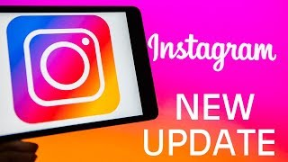 Instagram PROMISES NEW Feature Bringing Back Chronological Order