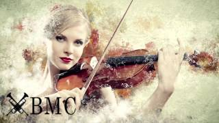 Classical music remix electro instrumental