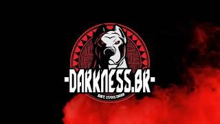 -darkness.br-