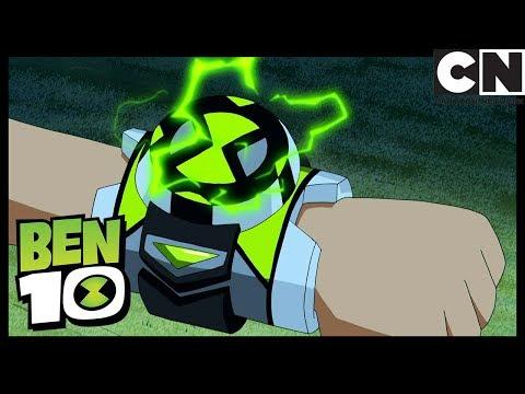 Xxx Mp4 Ben 10 The Omnitrix Glitches Lickety Split Cartoon Network 3gp Sex