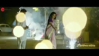 Ngk Beranbe Song Whatsapp Status Video MP4 3GP Full HD