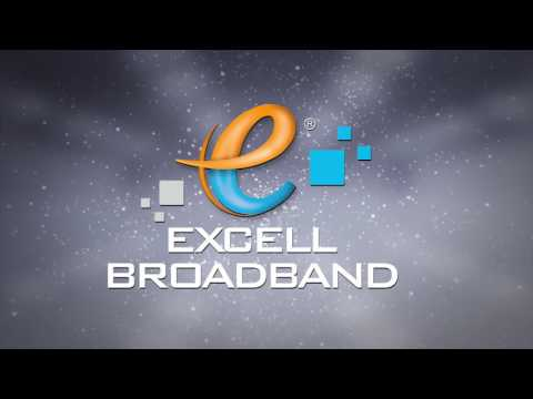 excell broadband tpt