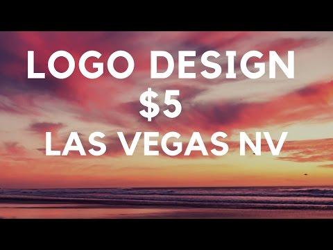 Logo Design Las Vegas NV|Professional Business Logo |Corporate identity and Branding