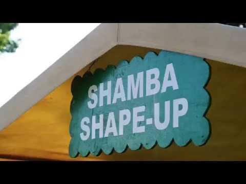 Shamba Shape Up Sn 07 - Ep 16 Conservation Agriculture, Mangoes, Water Testing (Swahili)