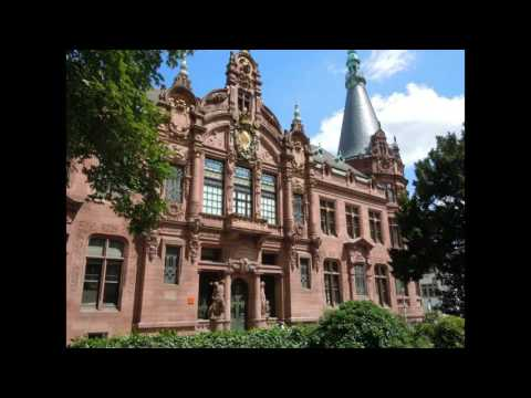College Courses Online/Best Online Masters Programs