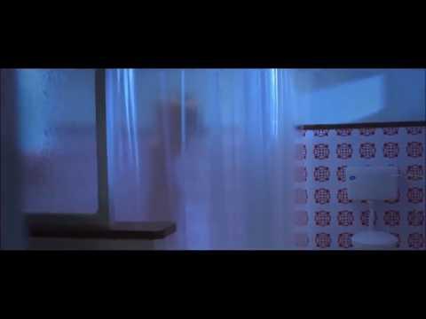 Xxx Mp4 Sunny Leone Hot Kissing Viral Videos Sunny Leone Hot Videos 3gp Sex