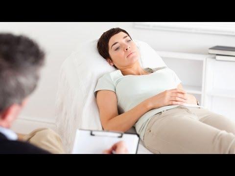 How to Treat Schizophrenia | Schizophrenia