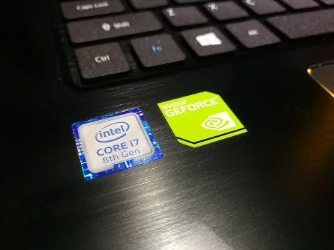 Begini Cara Acer 'Upgrade' Laptop Lama Jadi Baru