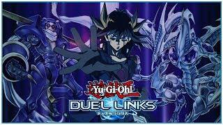 Yu-Gi-Oh! Duel Links] HUGE LEAKS! 100 PACK MINI BOX! 5D'S