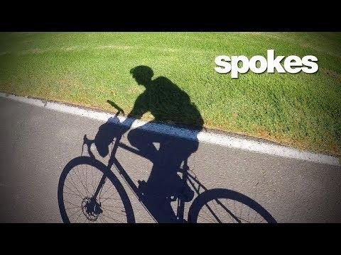 spokes :: episode 10 :: walnut trail, irvine