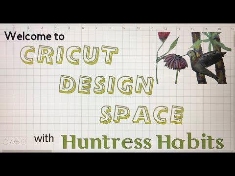 Cricut Design Space 3D Ornament Tutorial for the Beginner