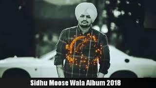 PBX-1 sidhu mossewala full album latest song ft. Intense