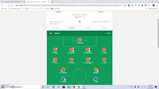 Valencia vs Atalanta 3-4 Champions League 19/20 | My Reaction