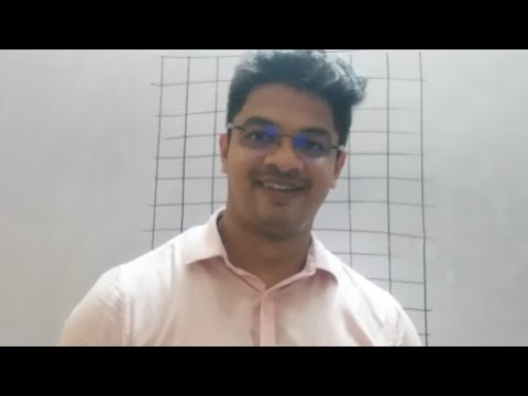 Tips to Score 75+ in SSC CGL TIER III by Aman Srivastava