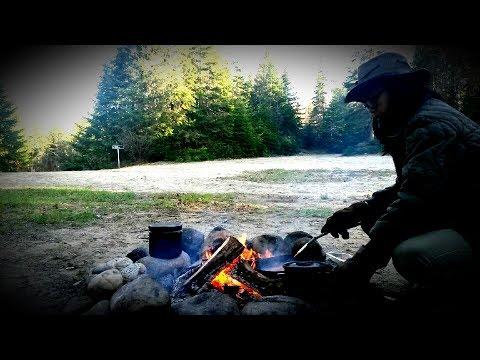 3 Day Trip: Camp, Explore , Have Fun