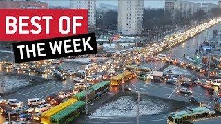 Best Videos Compilation Week 2 February 2018 || JukinVideo