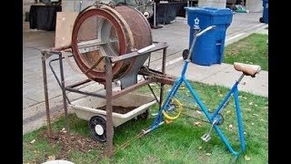 Amazing Homemade Inventions 72