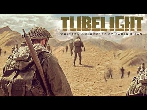 How to Download TUBELIGHT Movie for free  | salman khan l download bahubali 2 movie | hindi HD