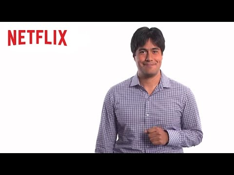 Netflix Quick Guide: How Does Netflix Make TV Show and Movie Suggestions? | Netflix