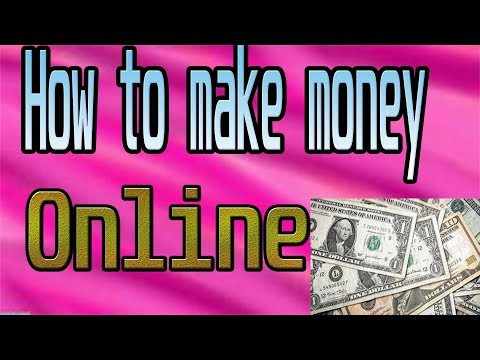 How to Make Money Online 2018 In Hindi Urdu