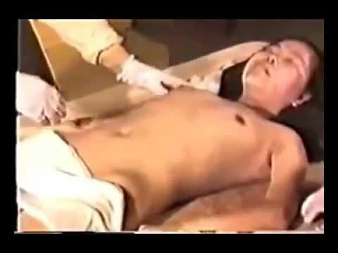 vidio sex pemerkosaan siswi smp 3gp