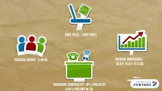 HP+Laserjet+MFP Videos - 9tube tv