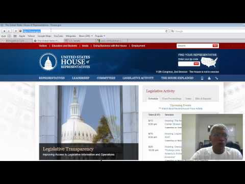 Contacting Members of Congress and USCIS Ombudsman for immigration cases