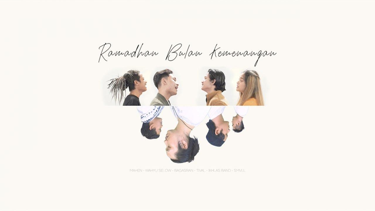 Download Indo Semar Records Artists - Ramadhan Bulan Kemenangan (Official Music Video) MP3 Gratis