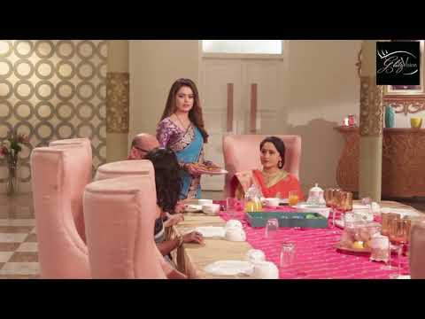 Savitri Devi | On Location | Byte | COLORS TV