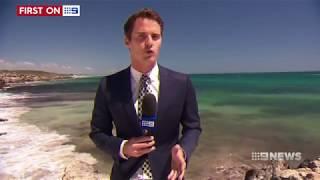Ocean Ordeal | 9 News Perth