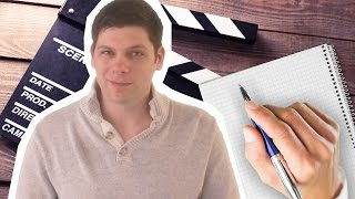 Storyboard or script: Which comes first? | AskBloop #031