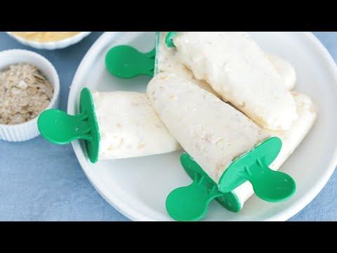 Mais Con Yelo Popsicles Recipe | Yummy Ph