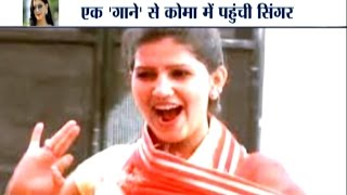 A Song That Leads Ragini Singer Sapna Chaudhary to Attempt Suicide