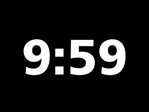make countdown timer download free countdown timer - Animated