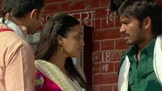 Banarasiya (Uncut Video Song)   Raanjhanaa   Dhanush & Sonam Kapoor
